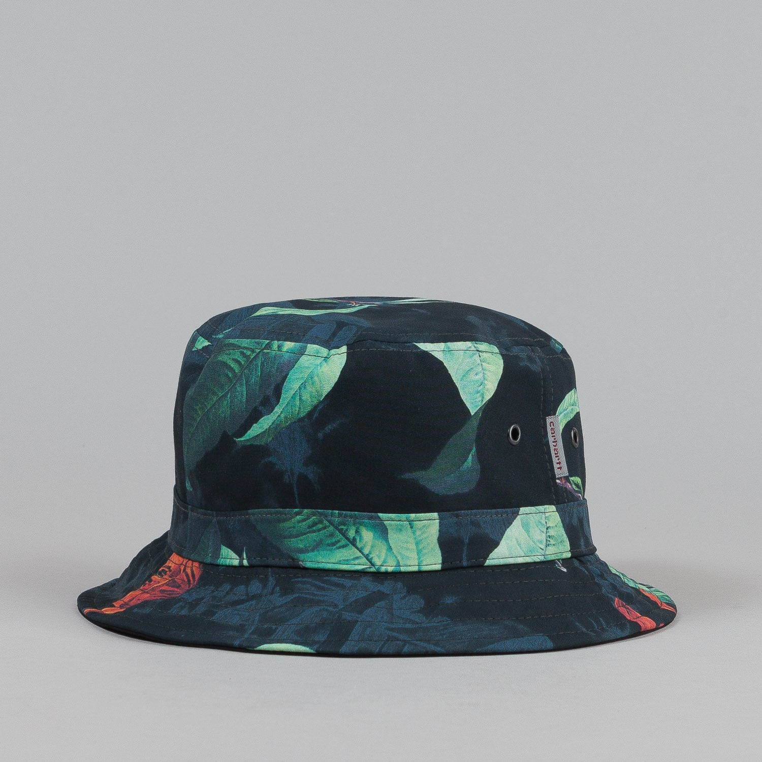 Carhartt Reversible Bucket Hat