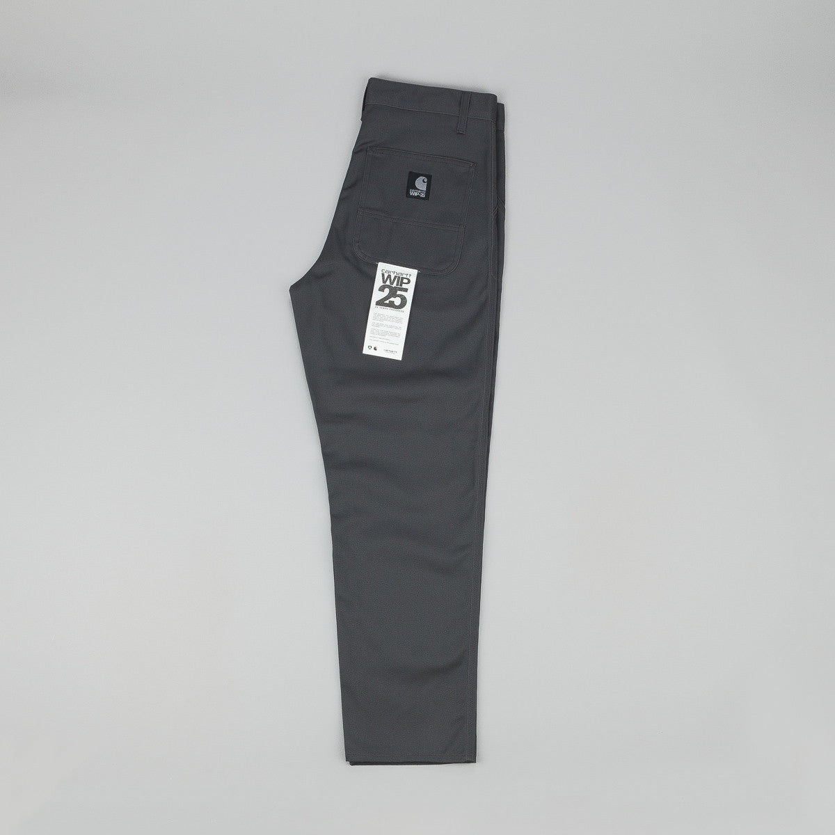 Carhartt Simple Pant XXV Trousers