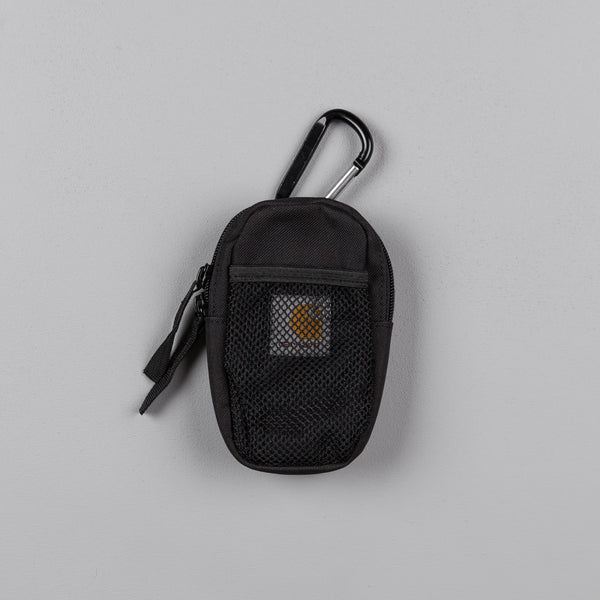 Carhartt Slim Bag - Black