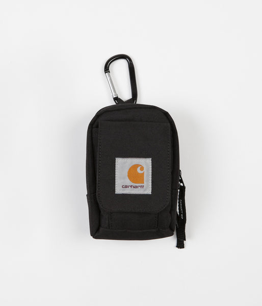 Carhartt Small Bag - Black