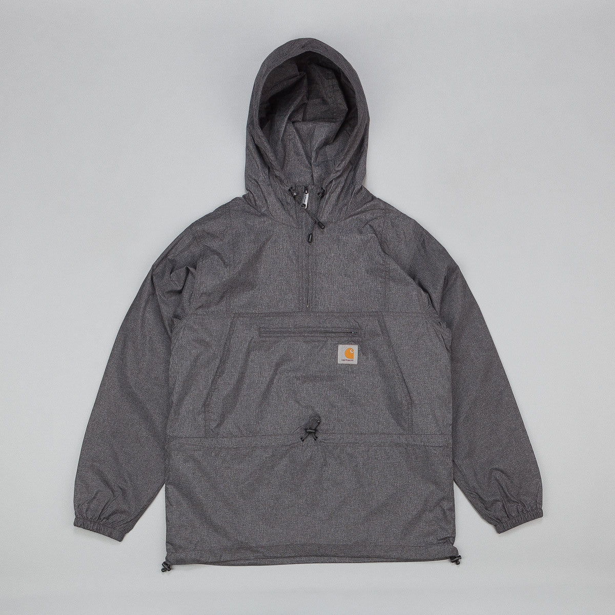 Carhartt Spinner Jacket