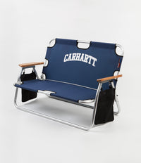 Carhartt Sports Couch - Navy