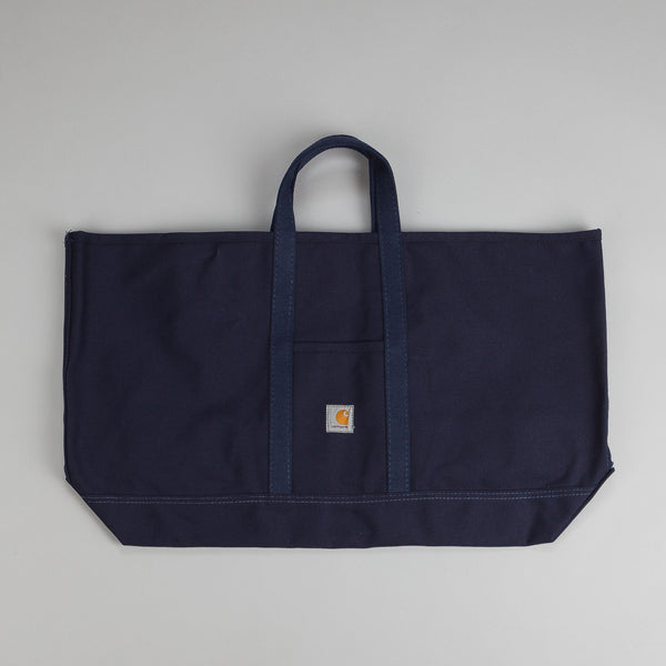 Carhartt Steele Canvas Tote Bag
