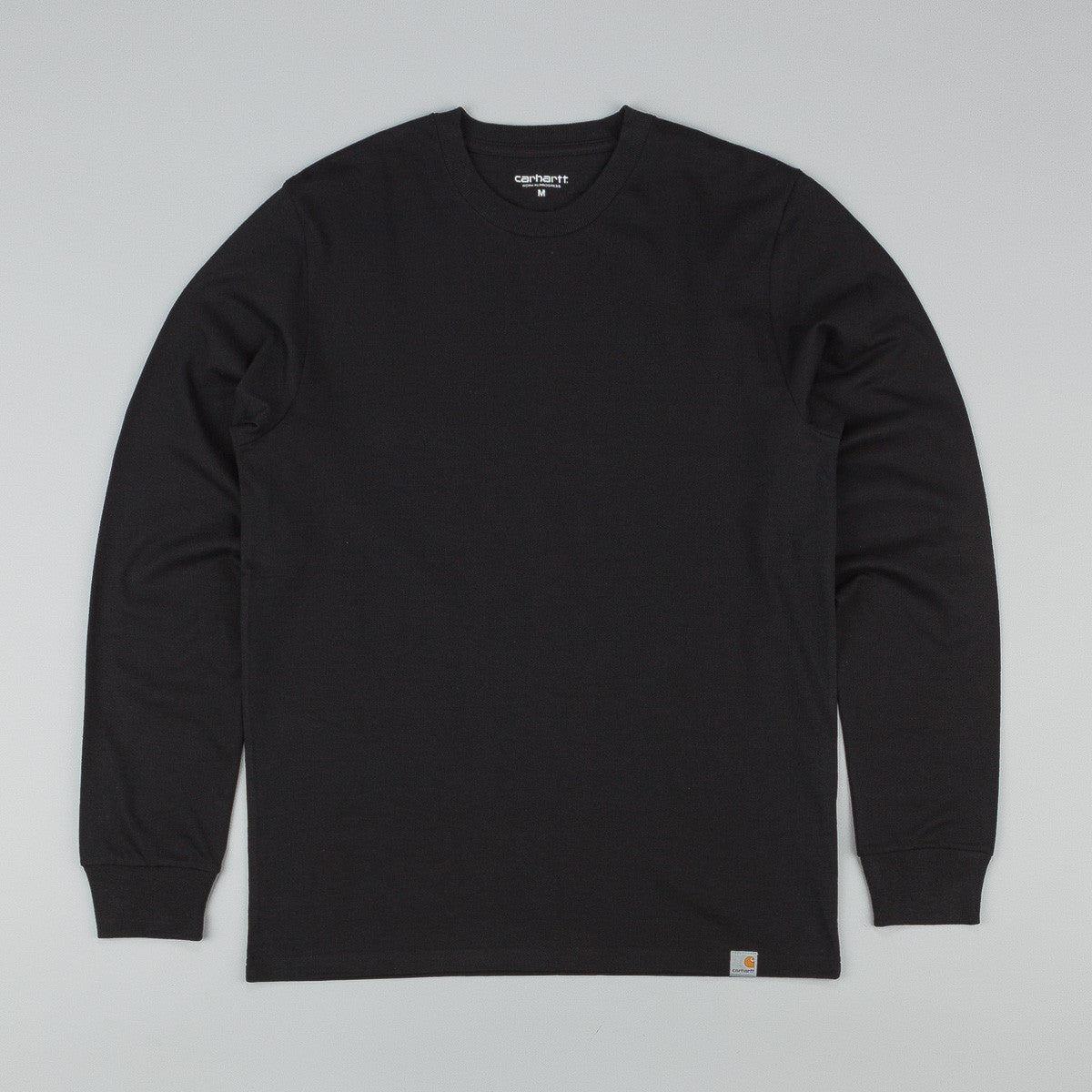 Carhartt Tony Long Sleeve T-Shirt