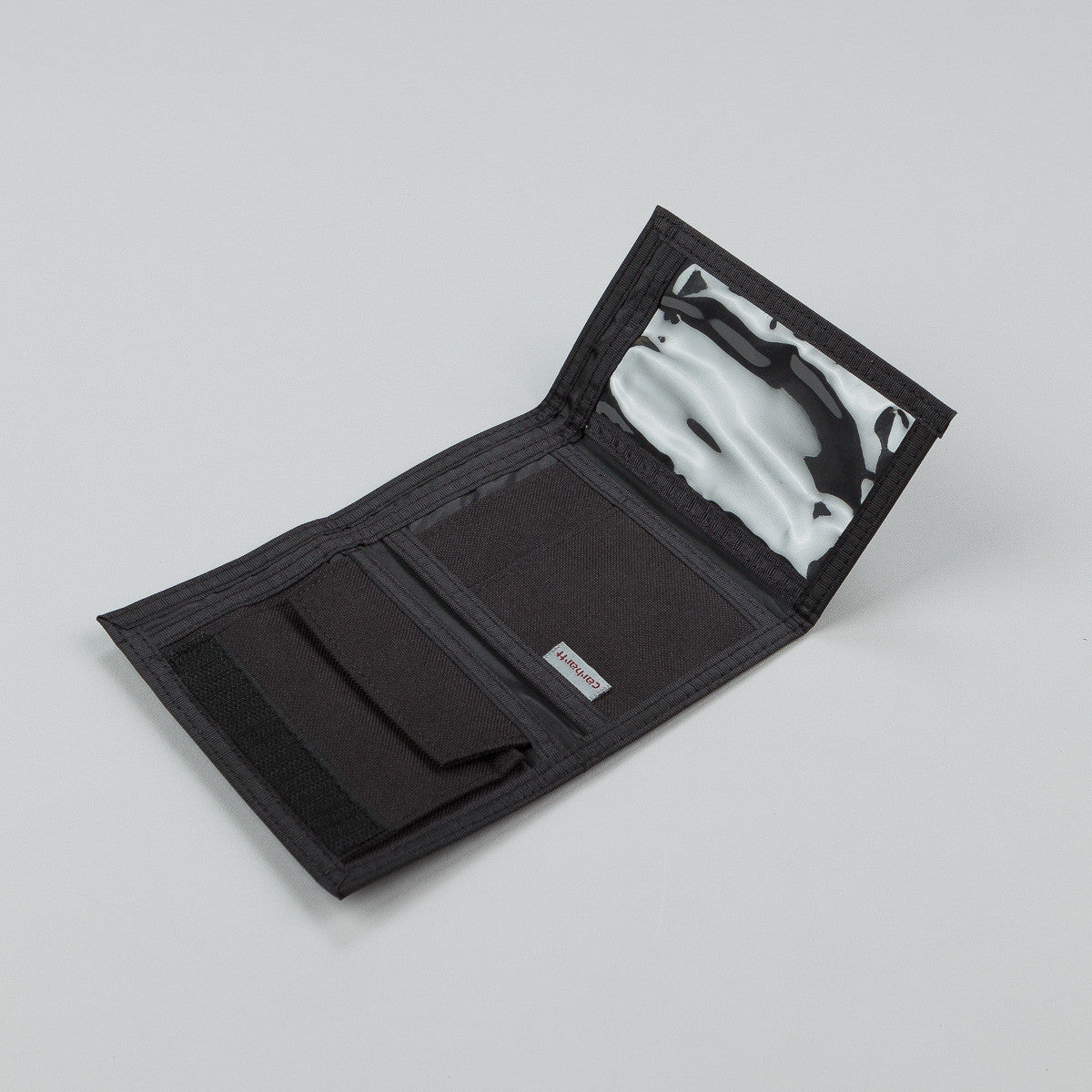 Carhartt Wallet - Black