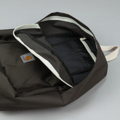 Carhartt Watch Backpack - Blackforest