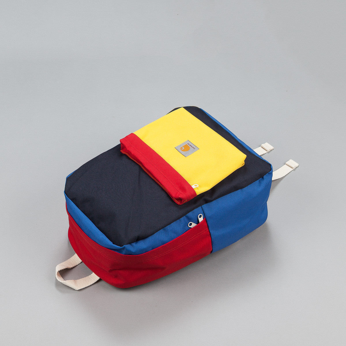 Carhartt Watch Backpack - Multicolour