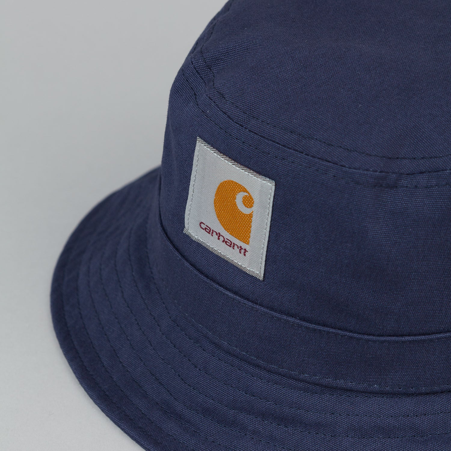 Carhartt Watch Bucket Hat - Duke Blue