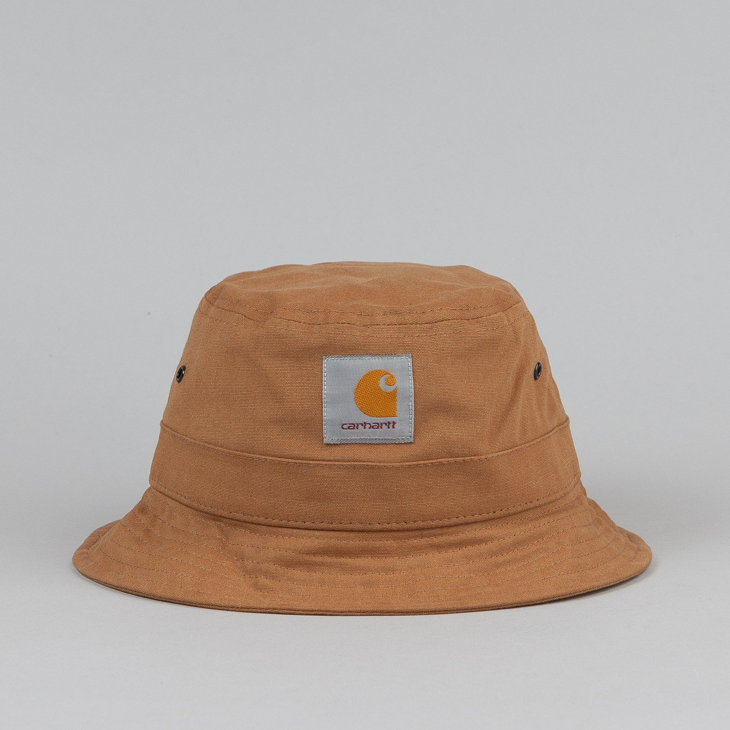 Carhartt Watch Bucket Hat