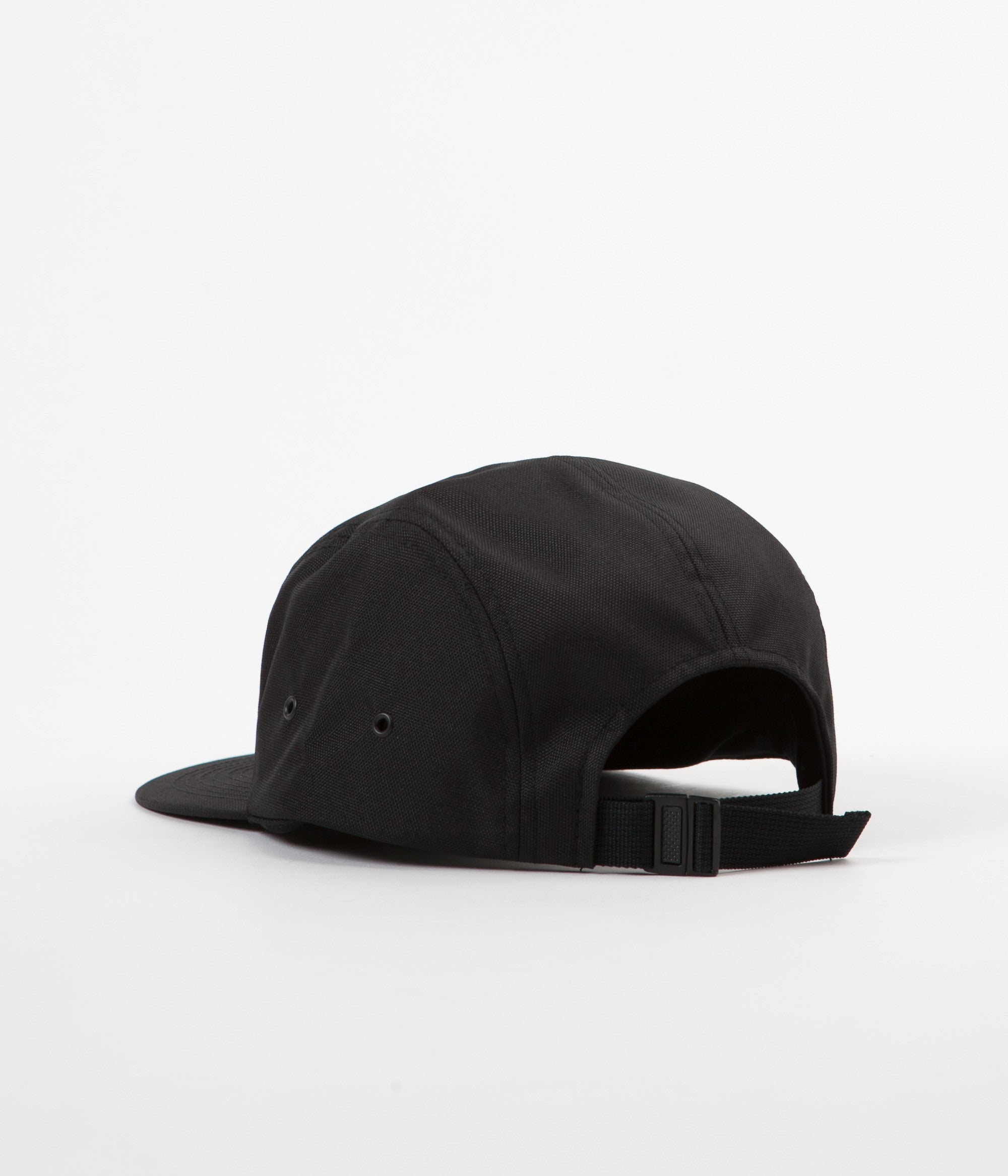 Carhartt Watch Cap - Black