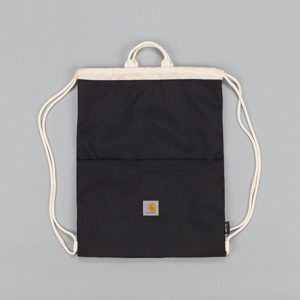 Carhartt Watch Sack