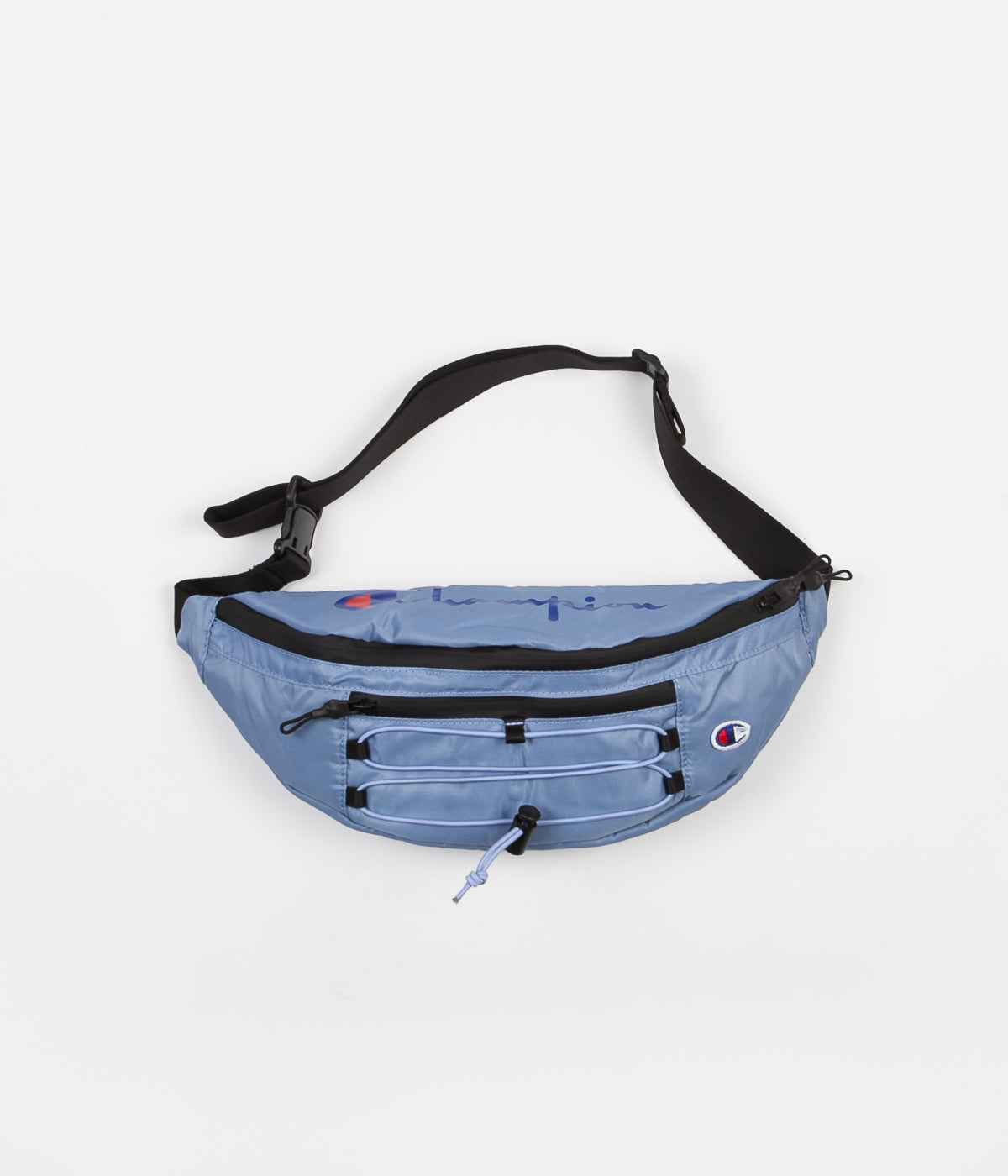 Champion Belt Bag - Light Blue