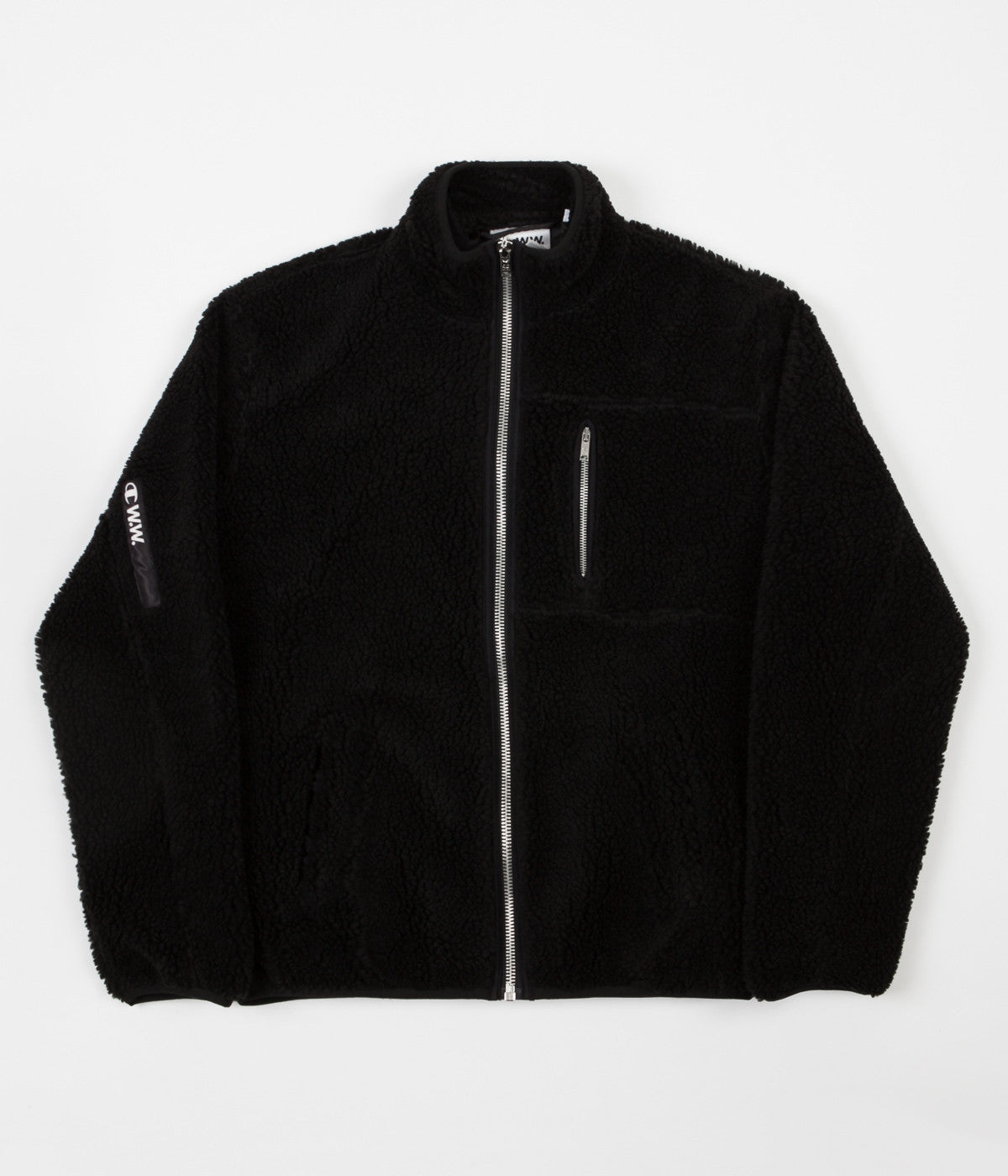 wood wood champion jacket Sale,up to 37% Discounts