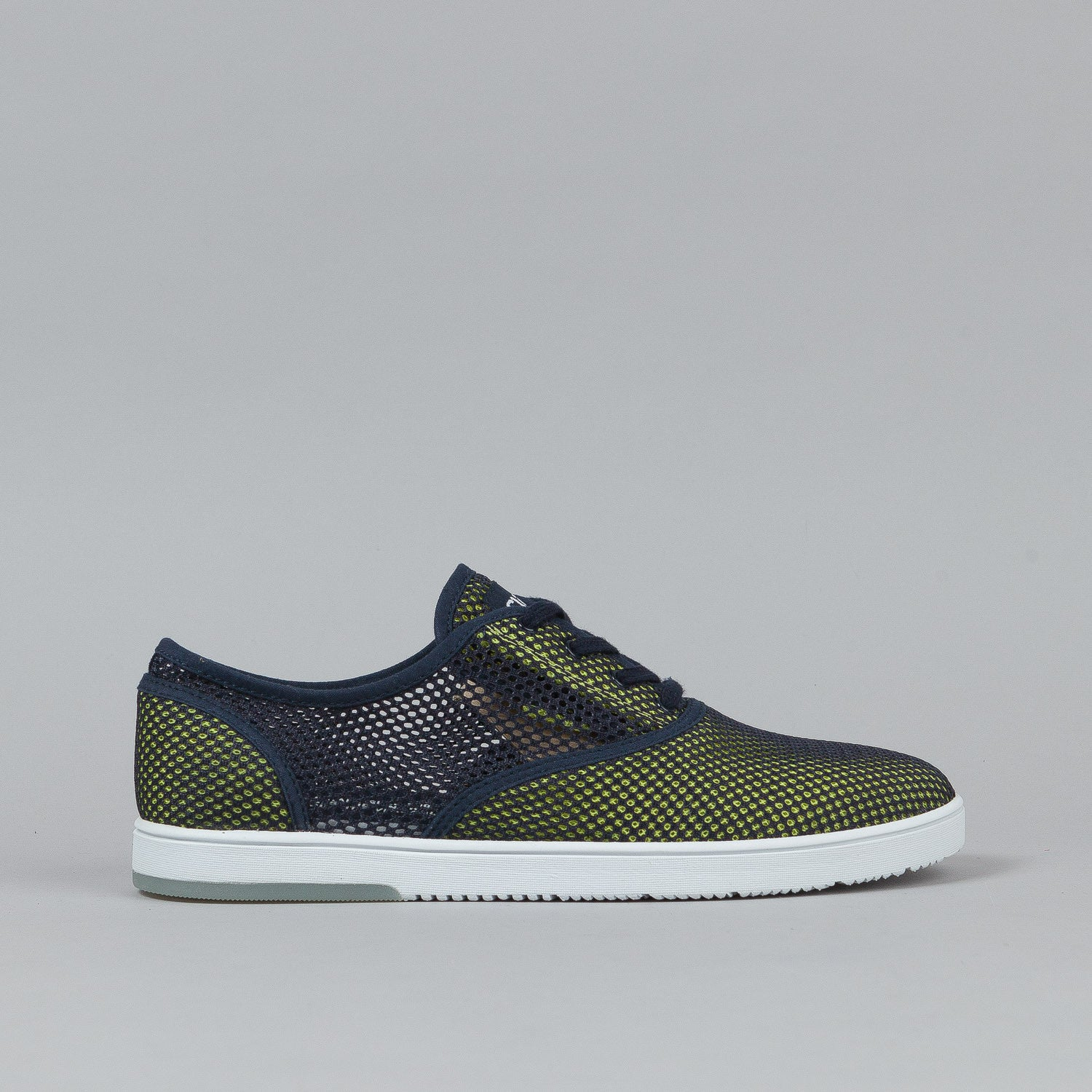 Clae Bruce Shoes