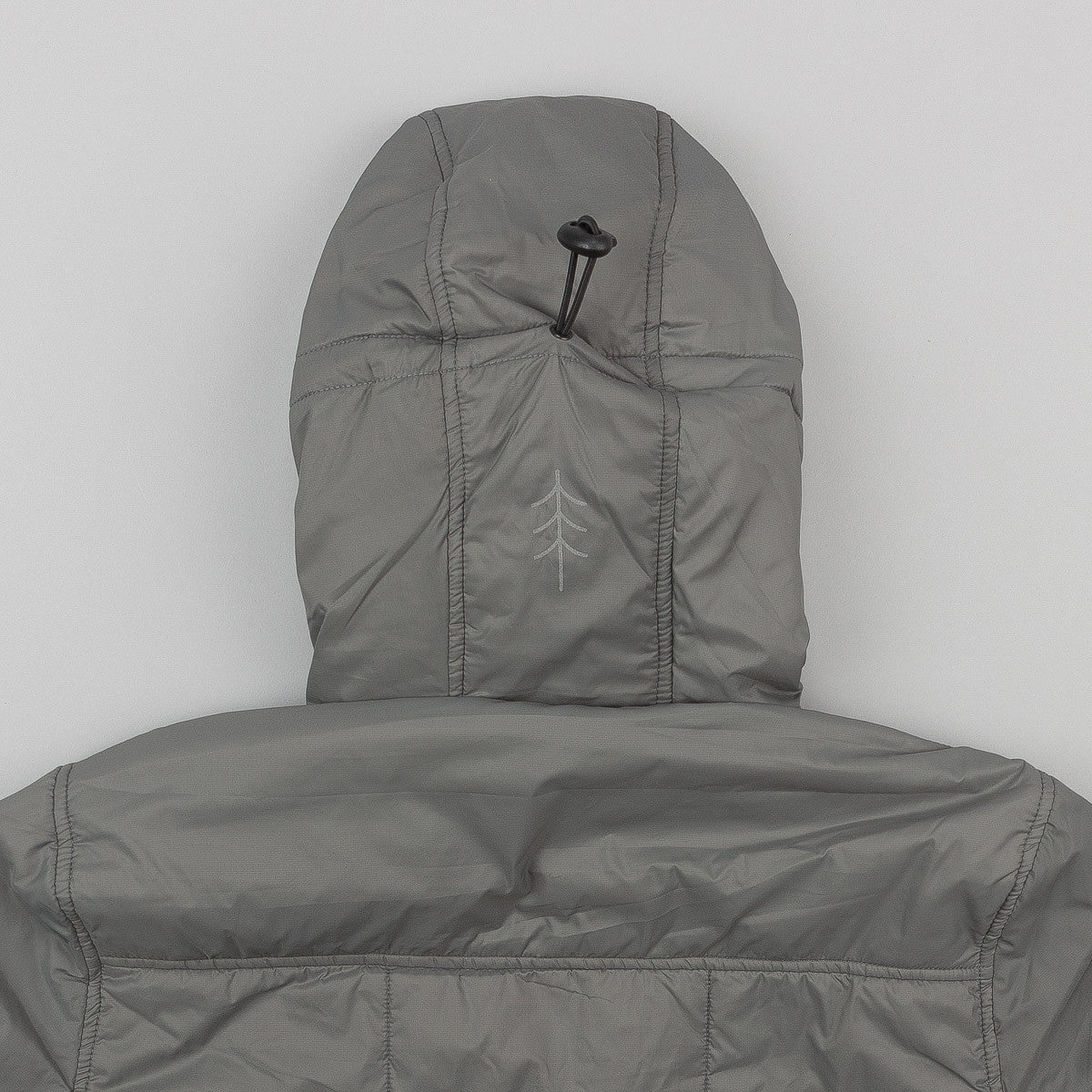 Coalatree Camper Hooded Jacket - Urban Chic