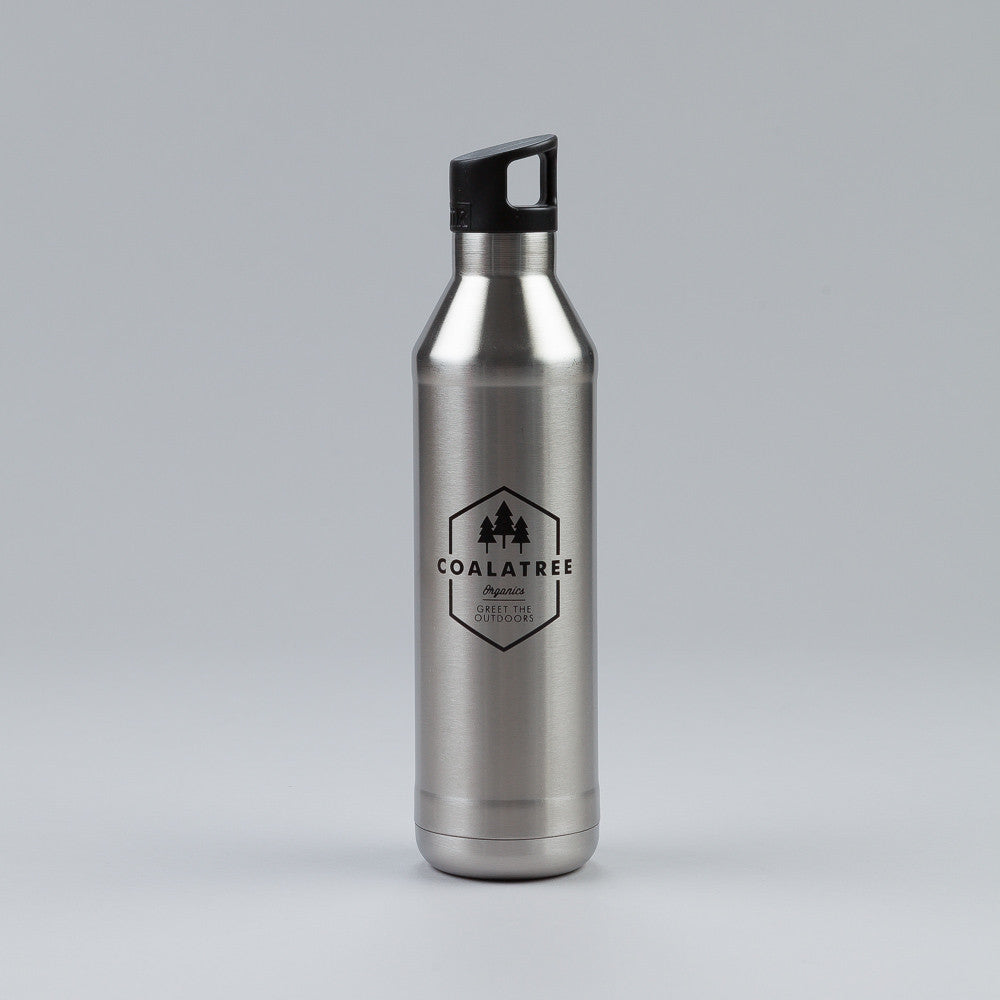 Coalatree Miir Water Bottle