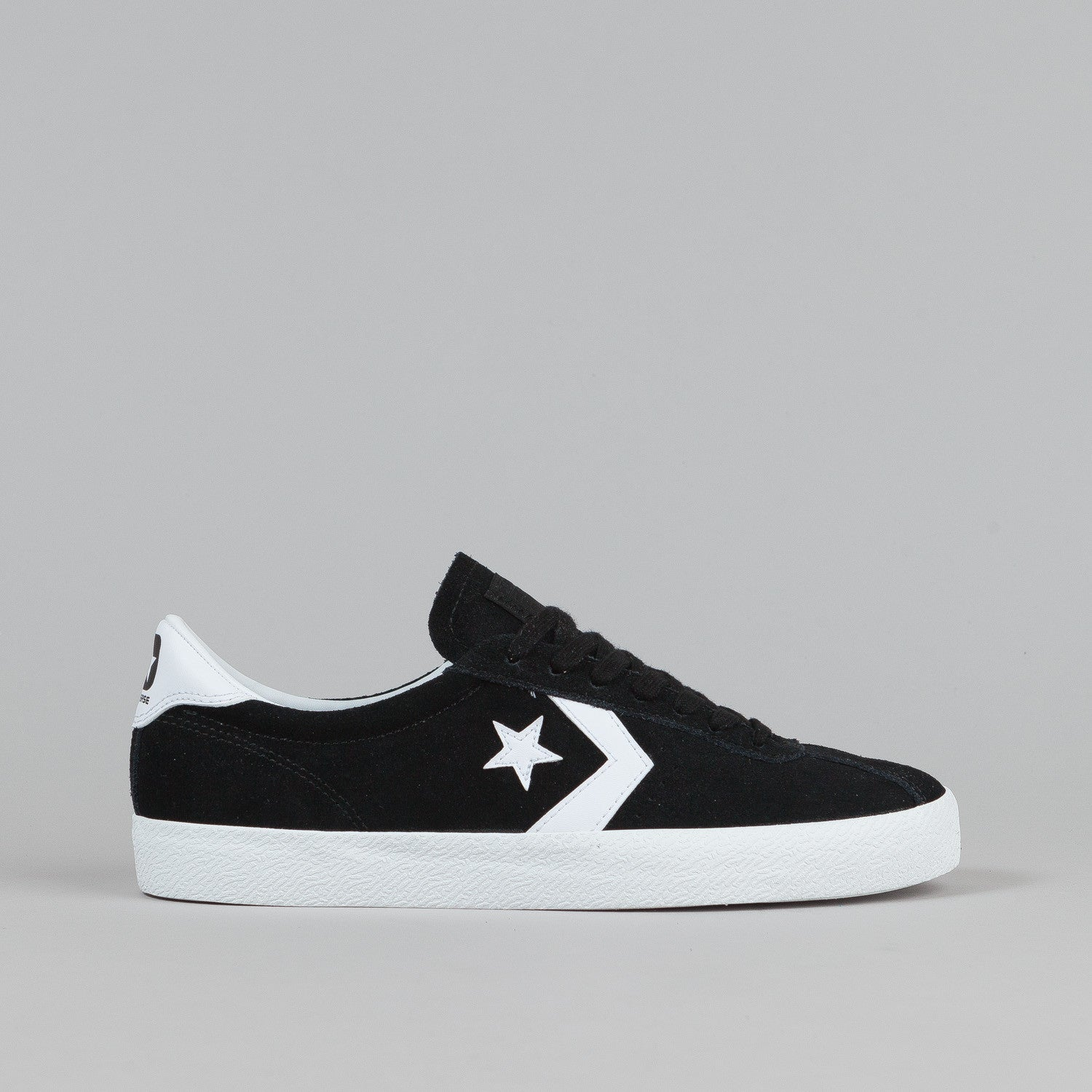 Converse Break Point Ox Shoes