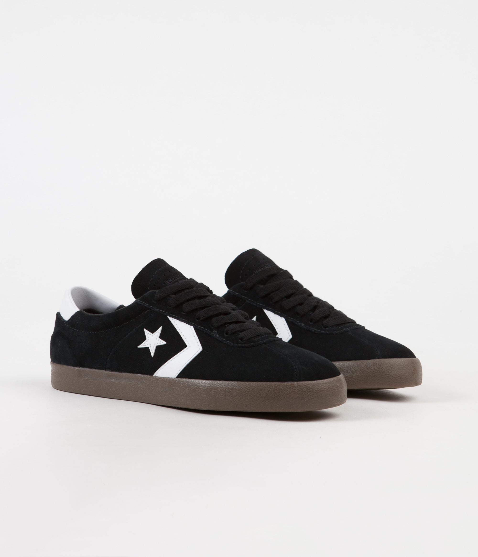 a370eebf0f4360 ... real converse breakpoint pro ox shoes black white gum 0da65 cf5b7