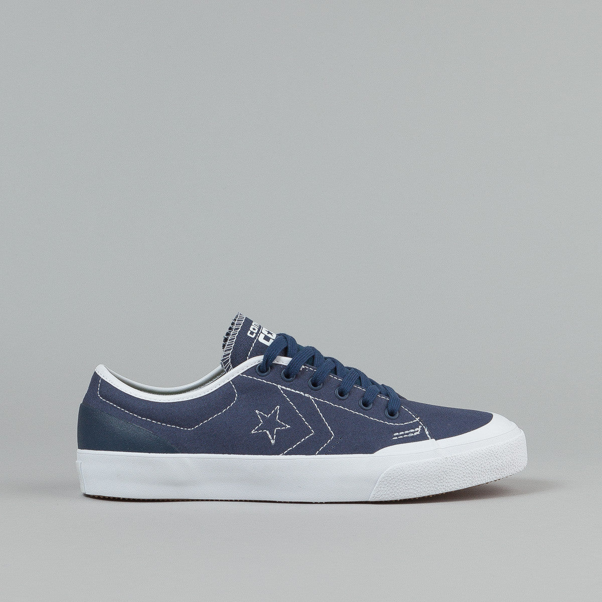 Converse CONS Sumner OX Shoes