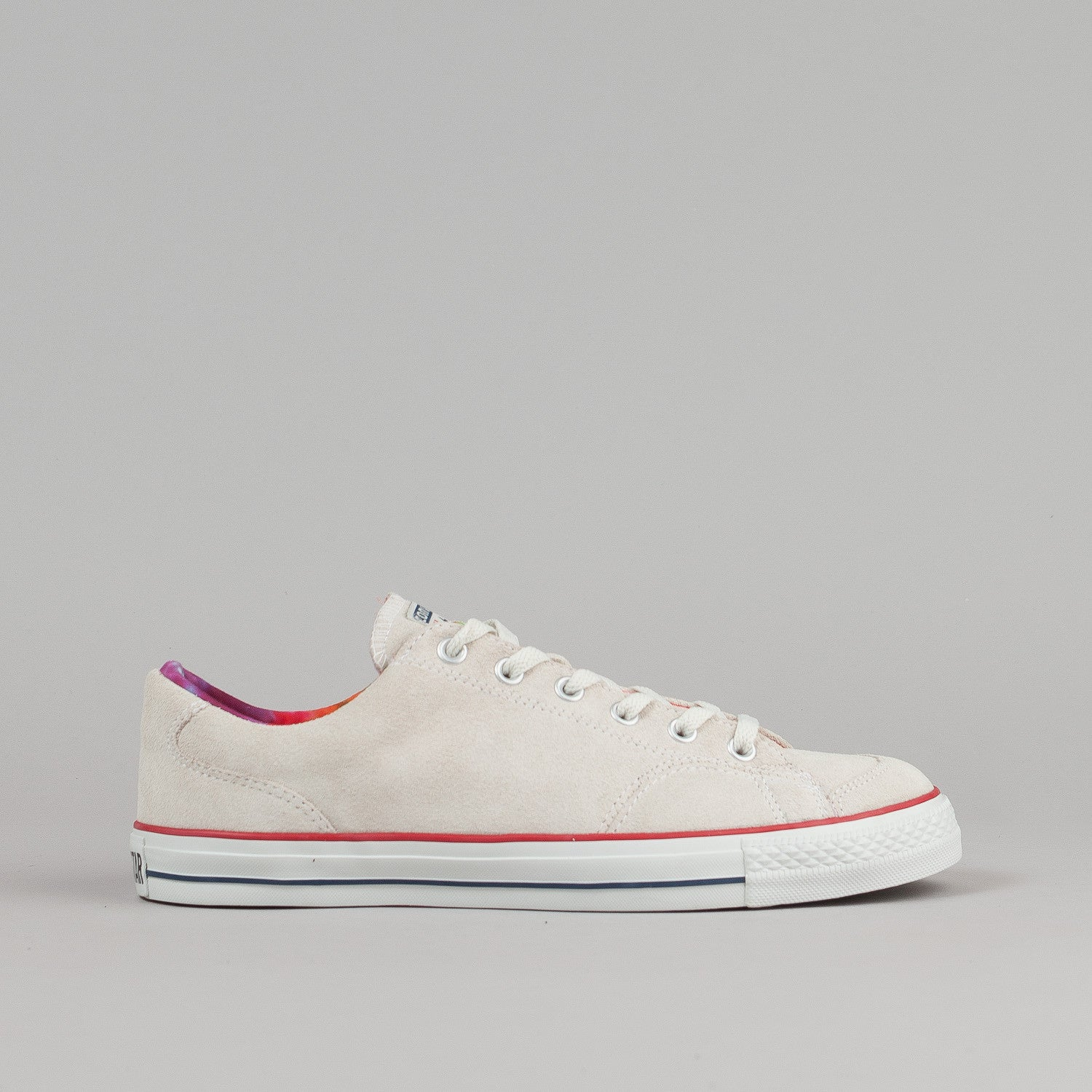 Converse CT LS OX Shoes