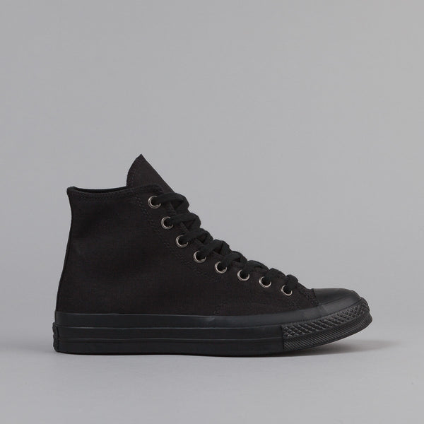Converse CTAS 70 Hi Shoes