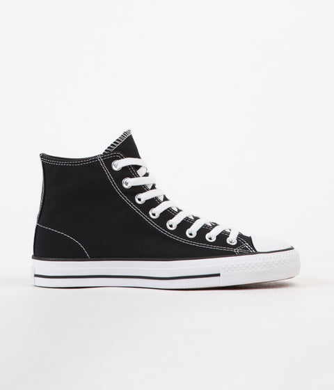 converse uk international shipping