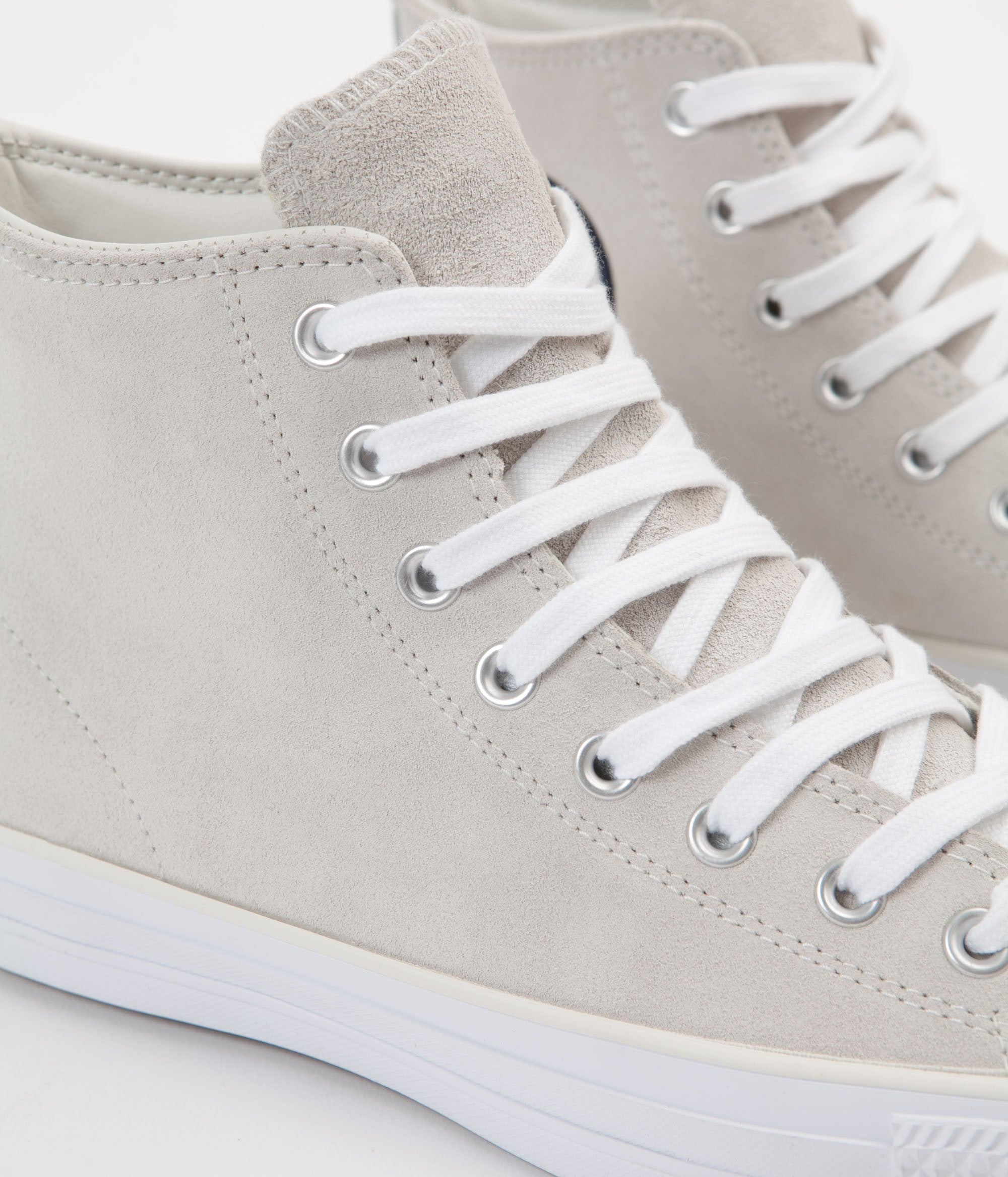 5e619f02419a ... Converse CTAS Pro Hi Louie Lopez Shoes - Buff   White   Casino ...