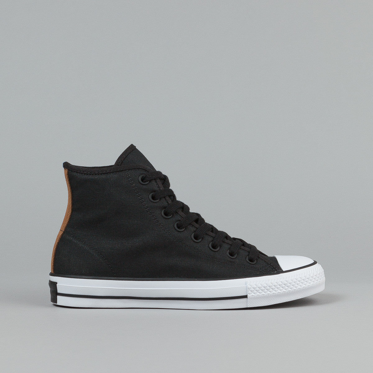 Converse CTAS Pro HI Shoes (Workwear Canvas)