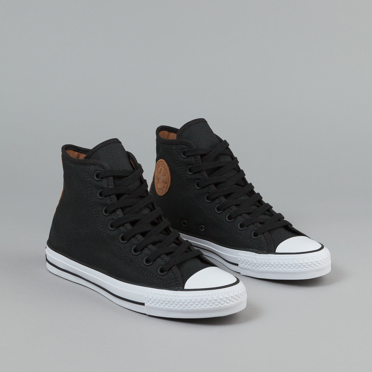 Navy Converse Shoes For Women