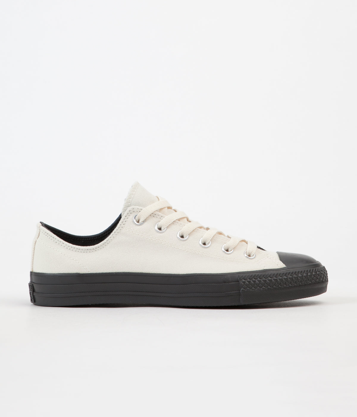 Chaussure Converse CTAS Pro X Kevin Rodrigues Natural Almost Black
