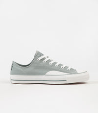 Converse CTAS Pro Ox Shoes - Mica Green / Vintage White / Gum