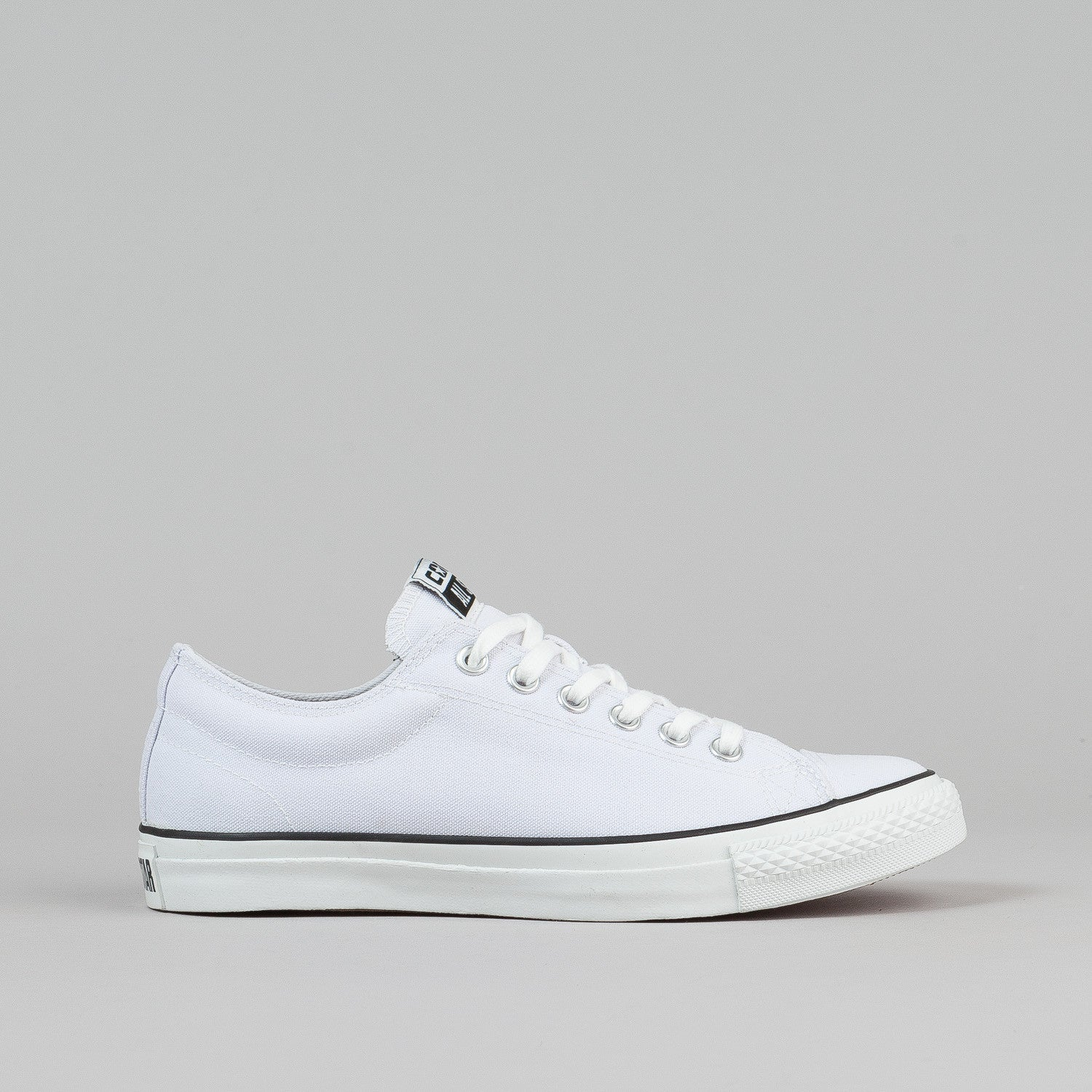 Converse CTS OX Shoes