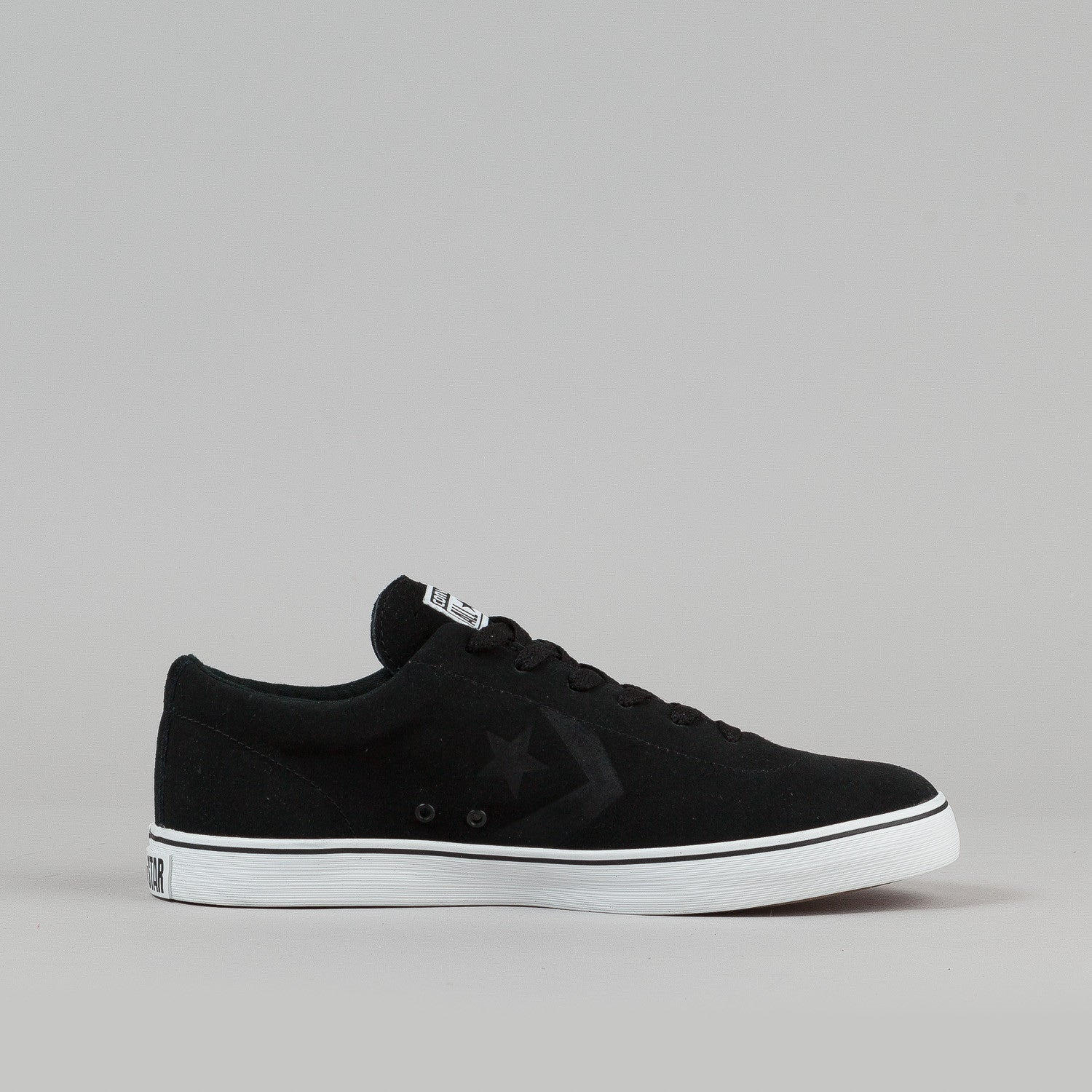 Converse Elm LS OX Shoes
