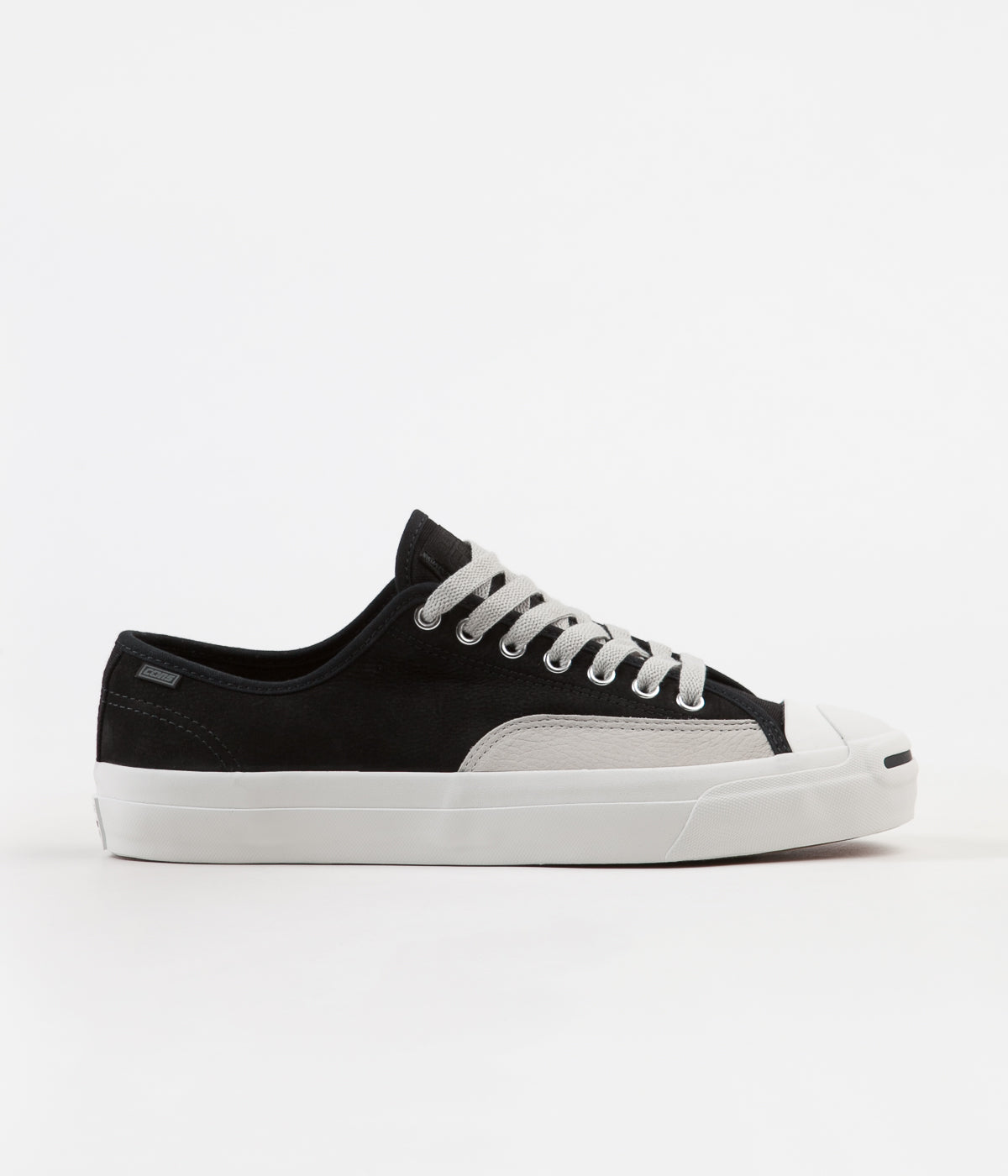Amazon.com | Converse Jack Purcell Limited Edition Vintage