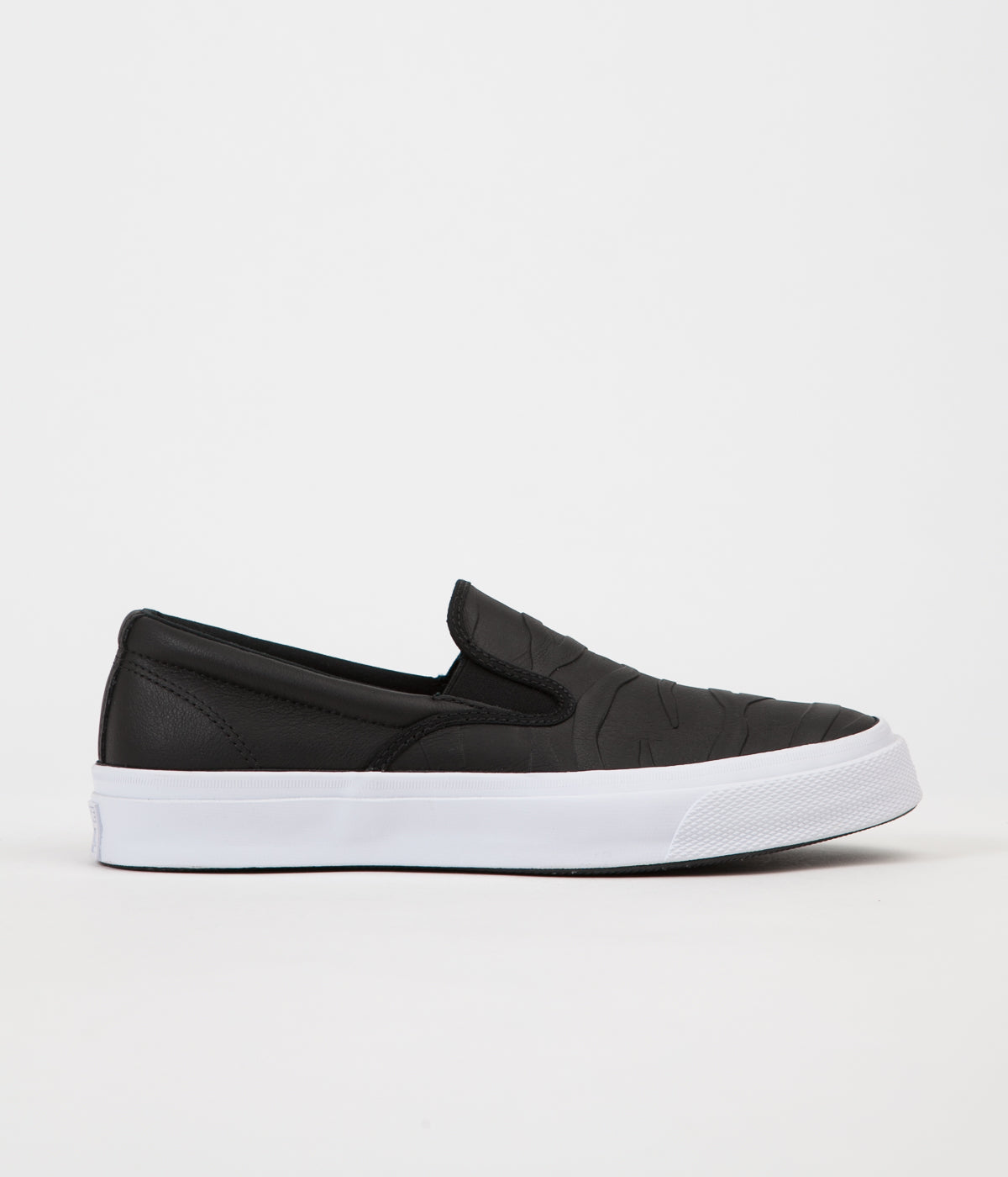 51022725ecf coupon code for adult converse all star laceless sneakers black white a1bf9  cdfd7  usa converse jason jesse 67 deckstar slip on shoes black a215f cadea