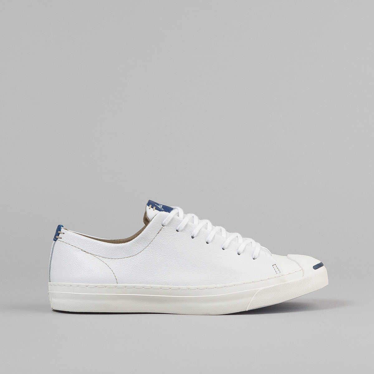 Converse JP Jack Ox Shoes