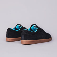 Converse KA-Two Ox Black / Mesange / Gum