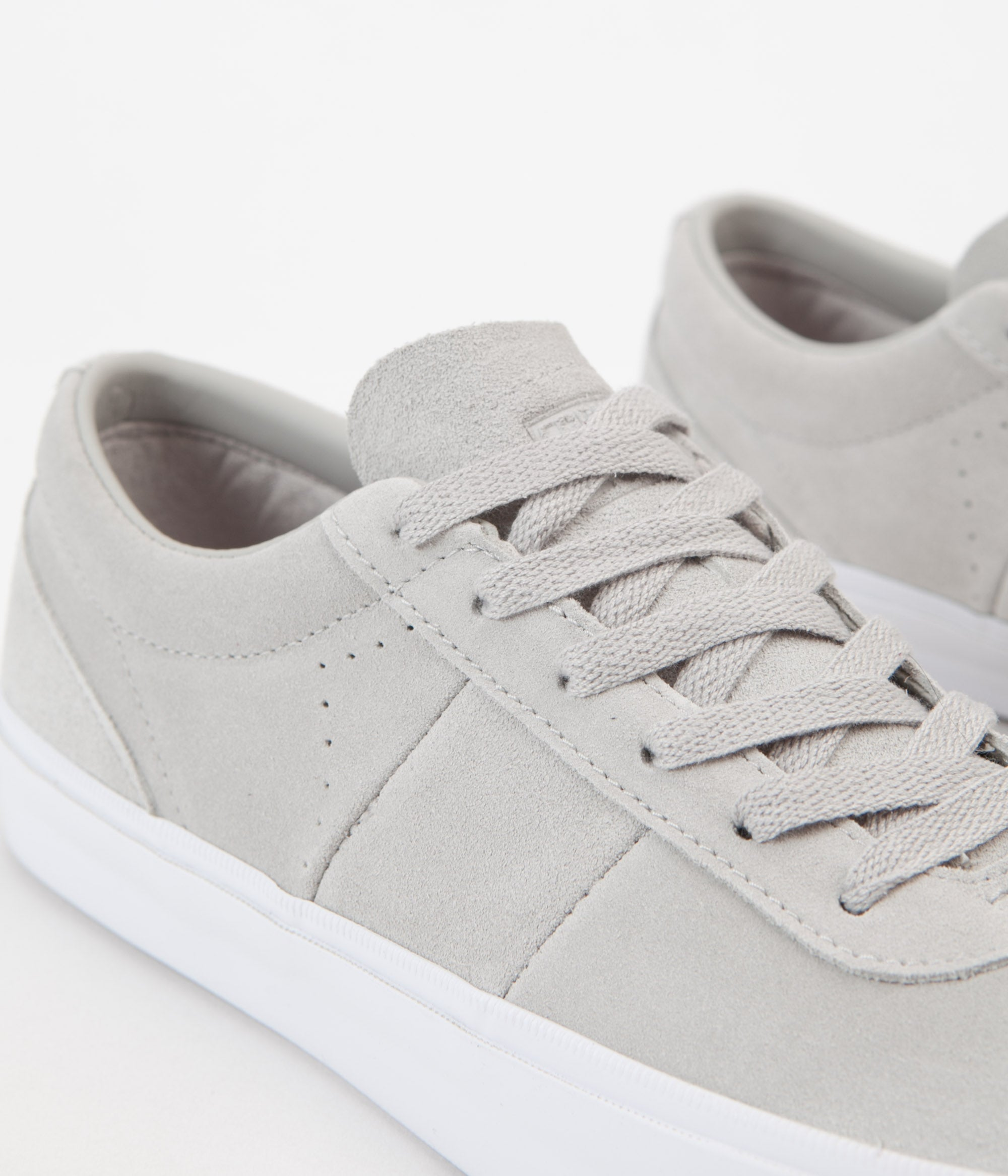... new style converse one star cc pro ox shoes pale grey pale grey deep  bordeaux 3573d bf751f610