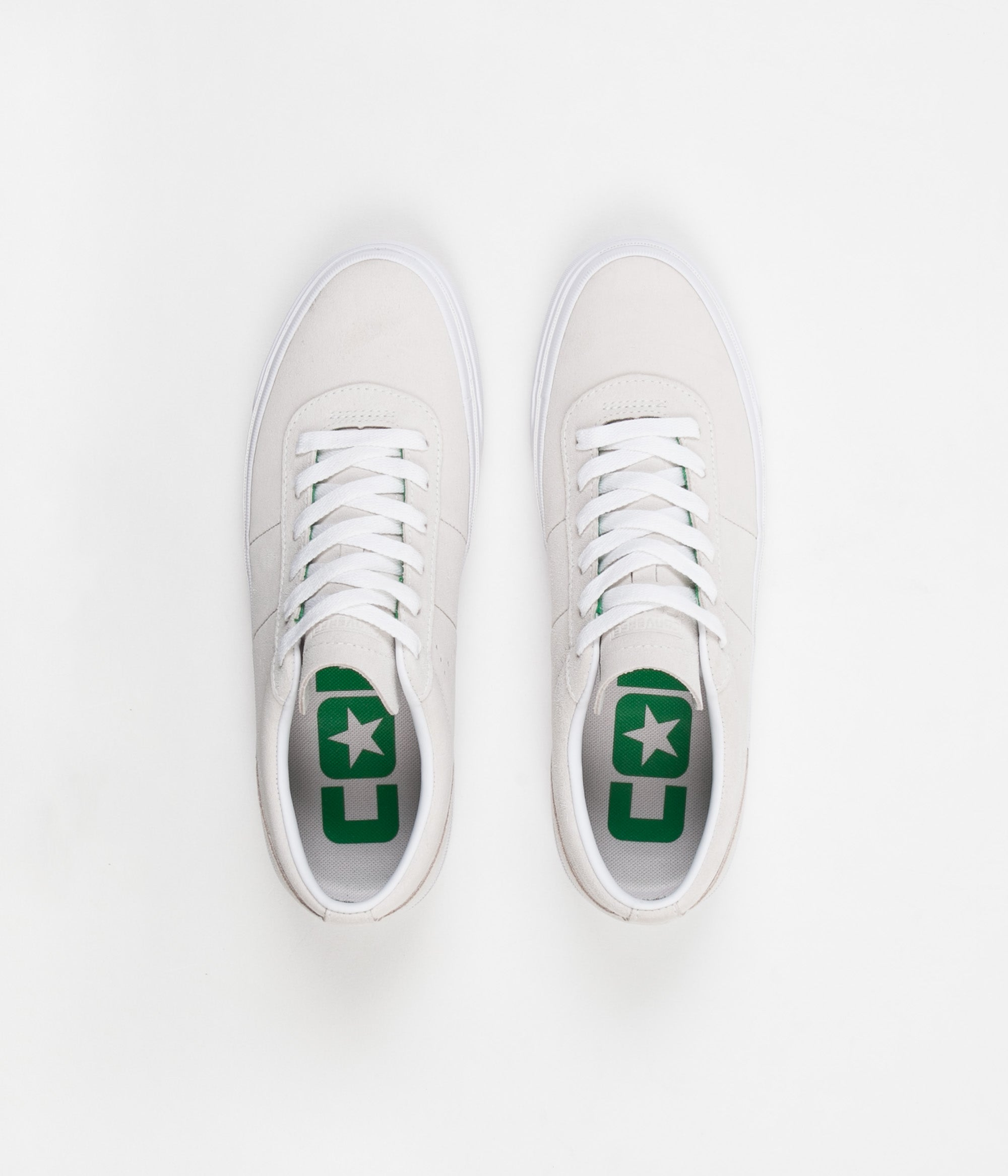 Converse One Star CC Pro Ox Shoes