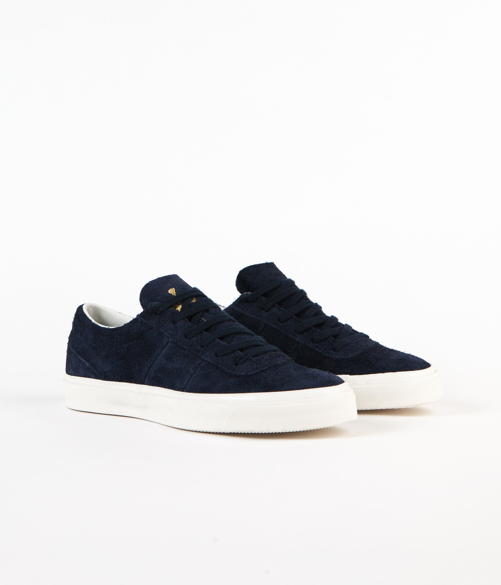 73b5a8285f55 ... Converse One Star Ox CC Sage Elsesser Shoes - Obsidian   Obsidian    Egret ...