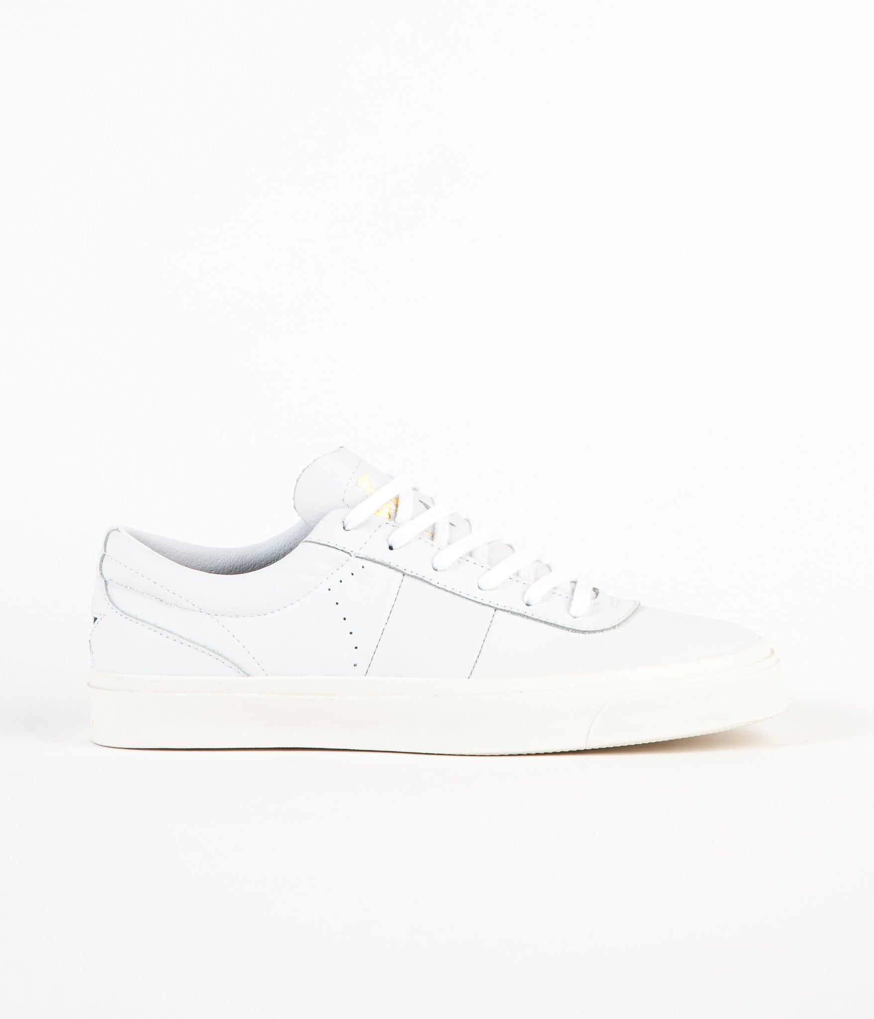 3579667c7150 Converse One Star Ox CC Sage Elsesser Shoes - White   White   Obsidian