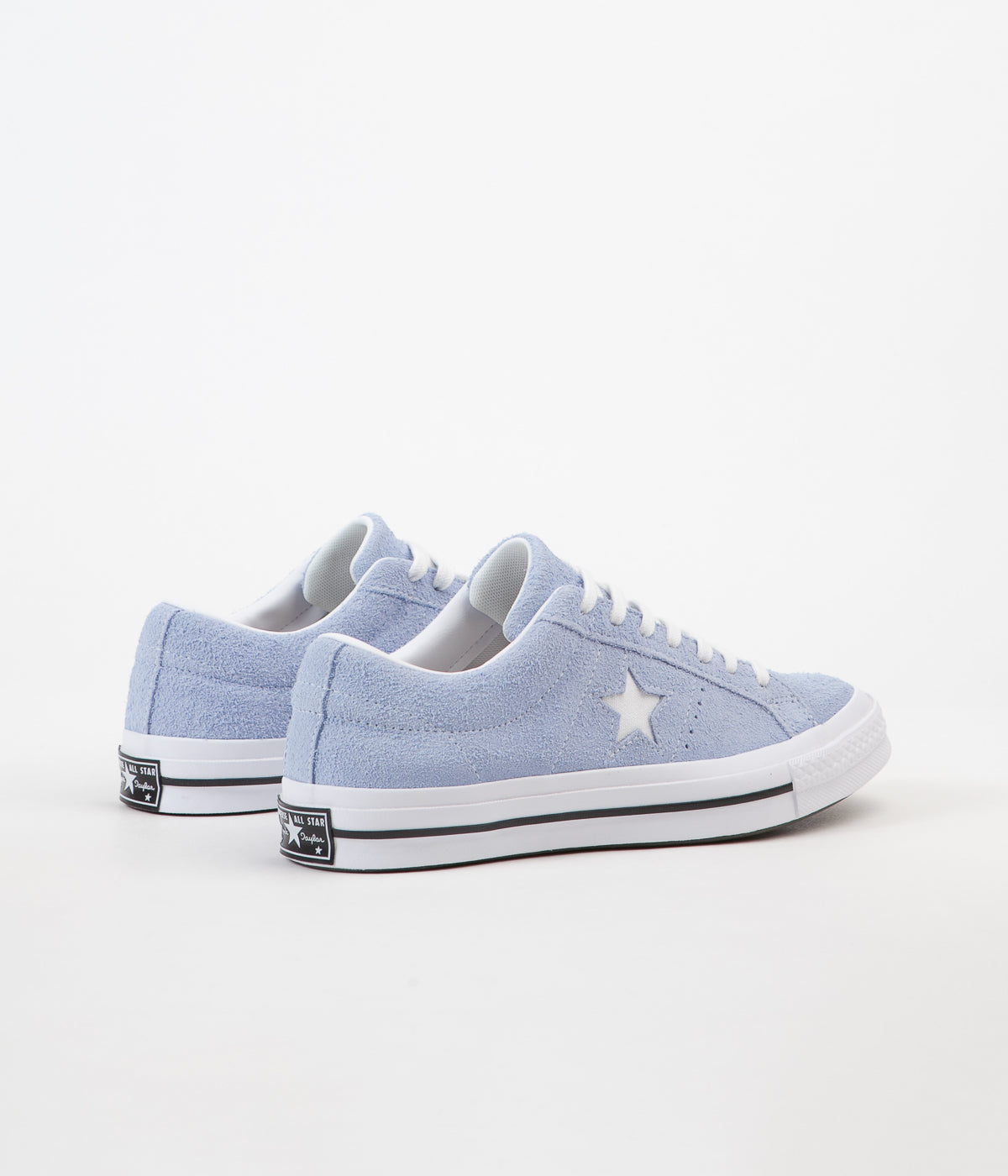 dde3ec30d1a0 ... coupon for converse one star ox shoes blue chill white black bb8c7 7efea