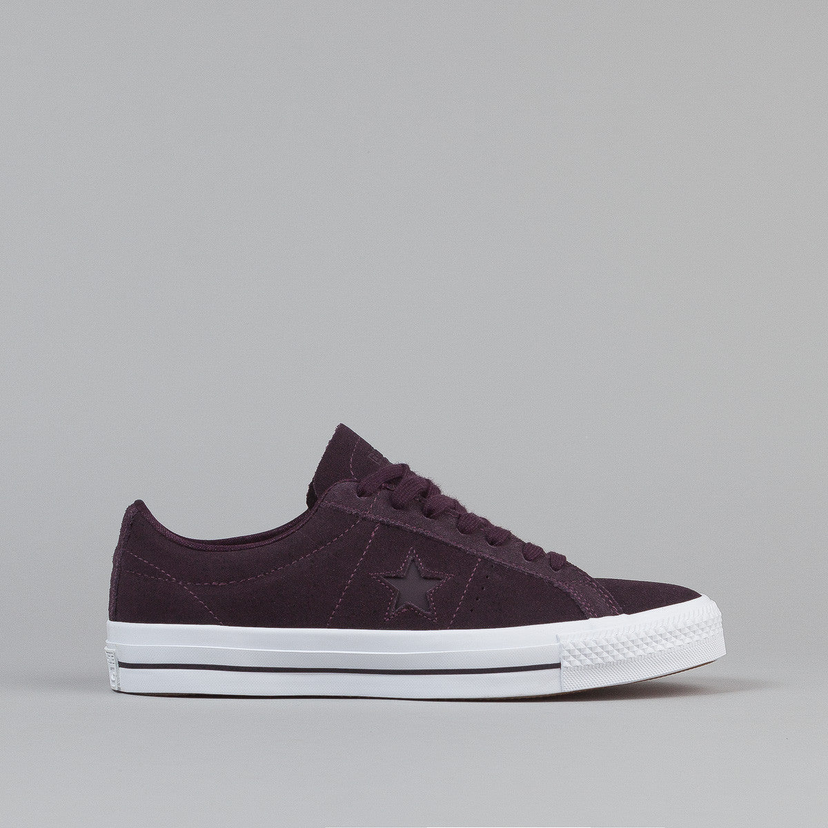Converse One Star Pro OX Shoes