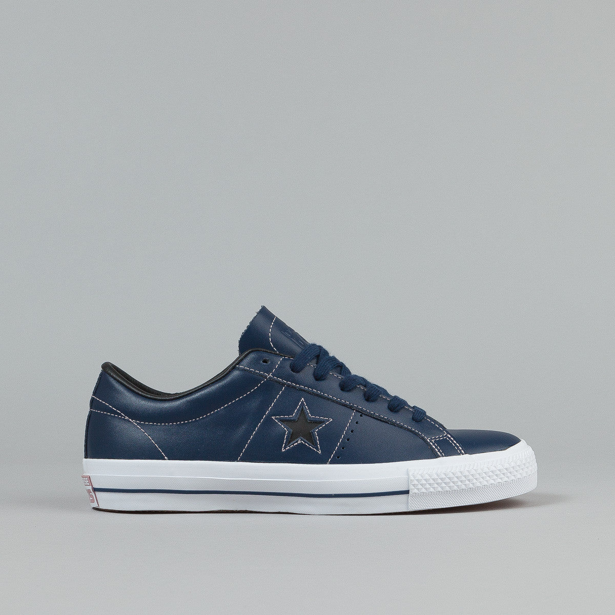 Converse One Star Skate Pro Ox Shoes