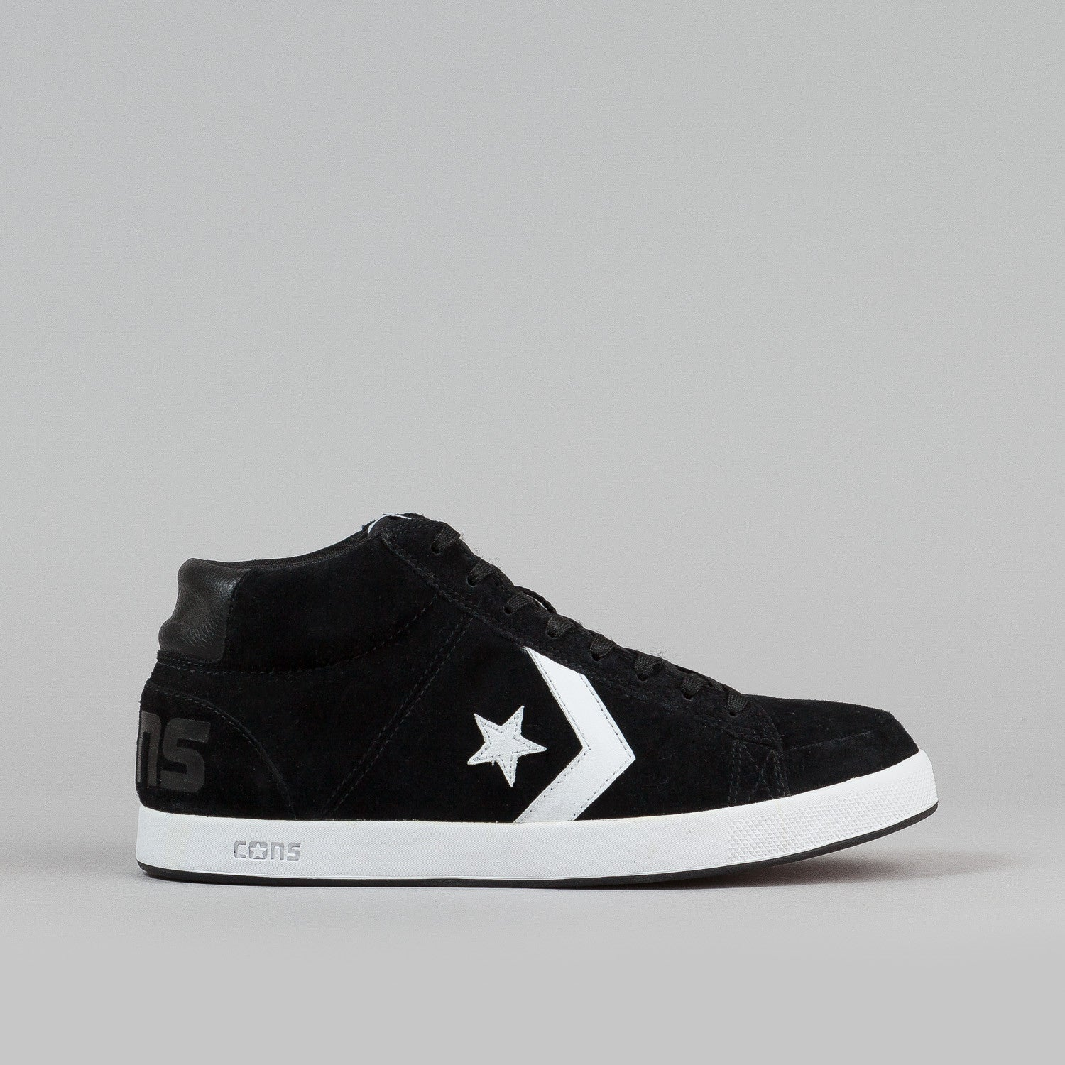 Converse Revere Mid Shoes