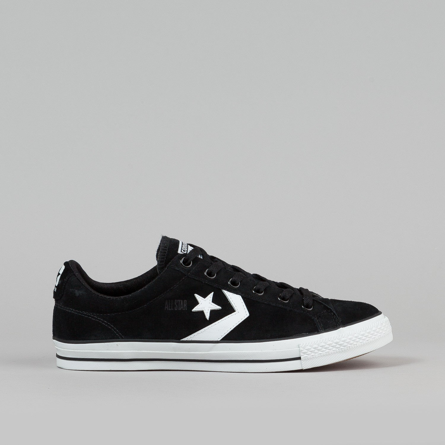 Converse Star Player LS OX Shoes