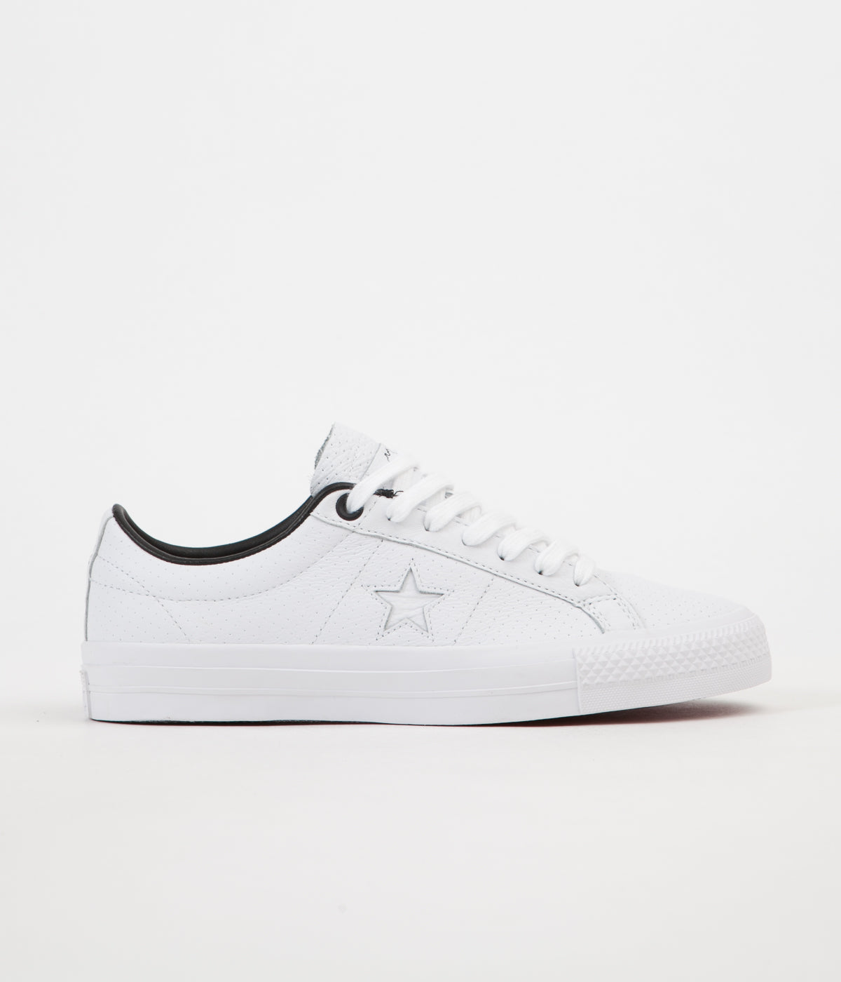 930d9ef219 converse -x-civilist-one-star-pro-shoes-white-black-1 af125339-3285-47ea-a0b6-e7f6aaf05f35.jpg v 1512053053