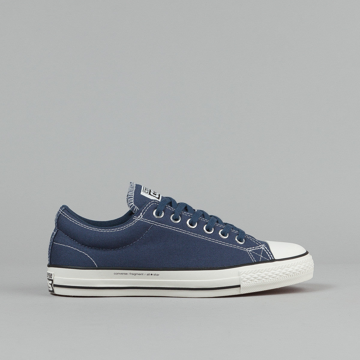 Converse X Fragment CTS OX Shoes