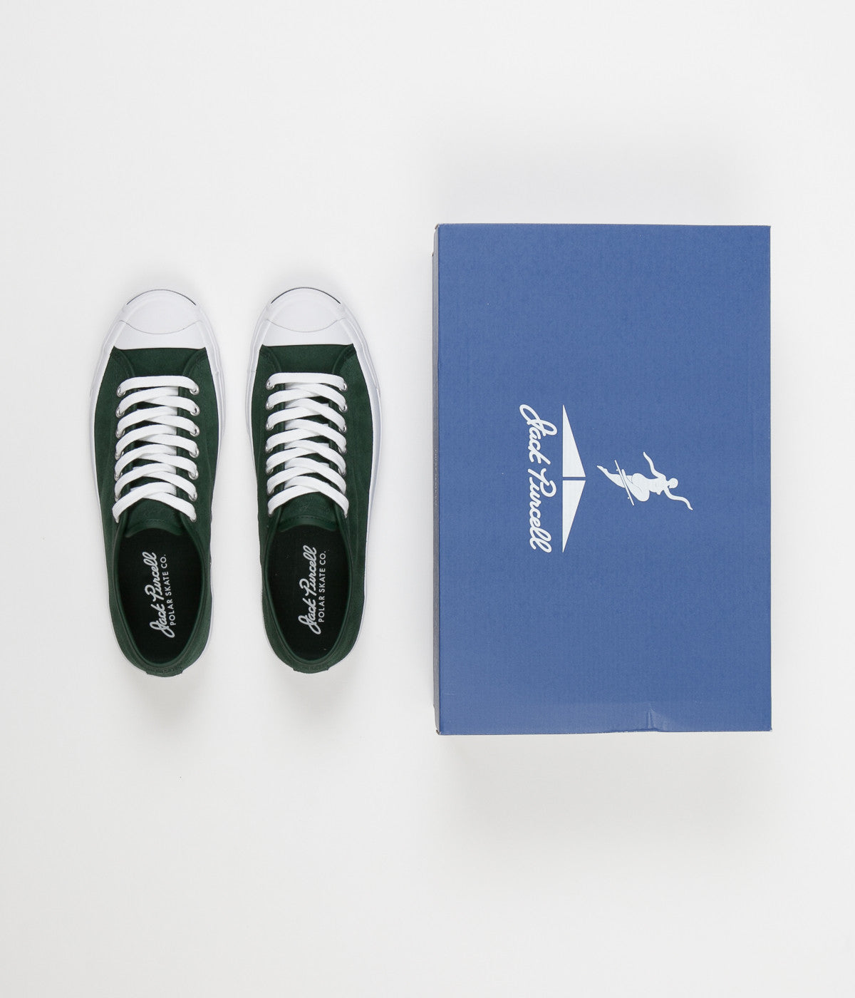 Jack Shoes Polar X Jp Converse Emerald Purcell Ox Deep Pro vNO80mwn