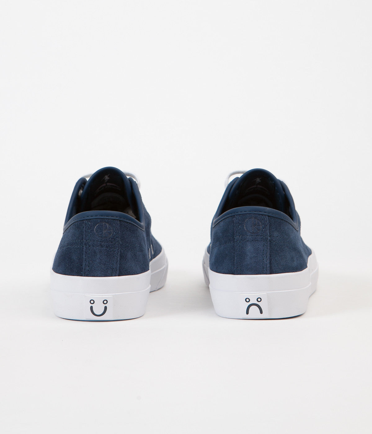 7d35fd66f974 ... Converse x Polar Jack Purcell JP Pro Ox Shoes - Navy   Navy   White ...